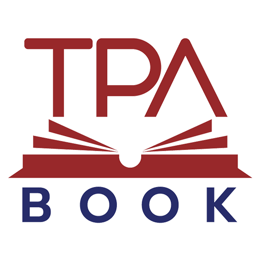 TPA Book