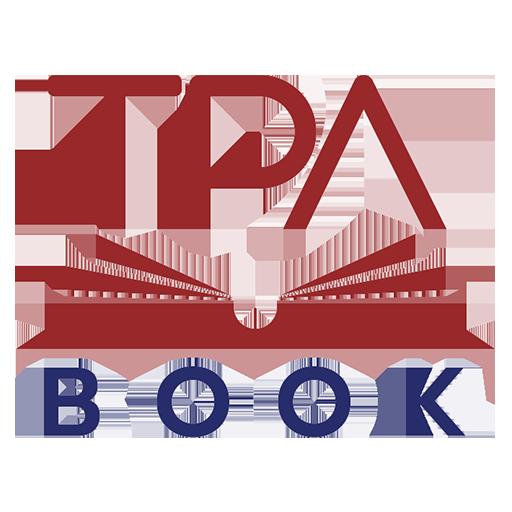 TPA Book